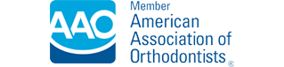AAO Orthodontic Specialists of St. Louis Creve Coeur St. Louis MO