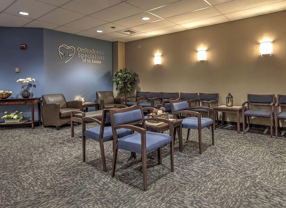 Orthodontic-Specialists-of-St-Louis-office-tour-creve-coeur-3