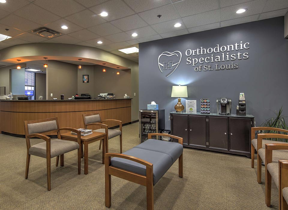 Orthodontic-Specialists-of-St-Louis-office-tour-sunset-hills