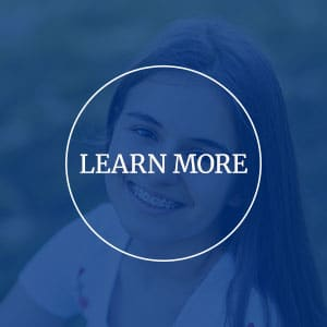 Financing Orthodontic Specialists of St. Louis Creve Coeur St. Louis MO