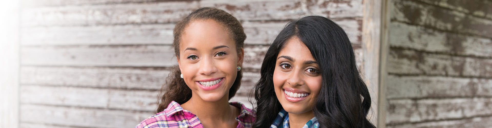Clear Braces Orthodontic Specialists of St. Louis Creve Coeur St. Louis MO