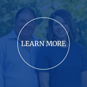 Orthodontic-Specialists-of-St-Louis-meet-the-doctors-button-hover